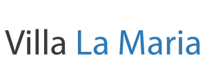 Villa La Maria